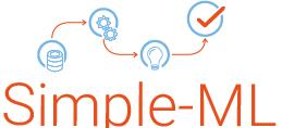 Simple ML
