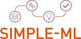 Simple-ML